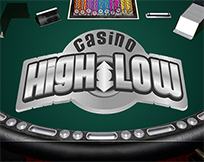 Casino High Low