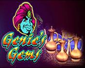 Genie`s Gems