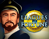 Leagues Of Fortune