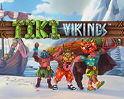 Tiki Viking