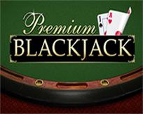 Premium European Blackjack